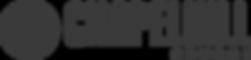 Chapelhill-Logo-2019-Charcoal.png
