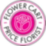 FlowerCart-4c-logo.jpg
