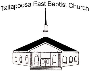 Tallapoosa East Baptist Church.jpg
