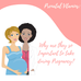 Prenatal Vitamins: Why are they so important during Pregnancy?
