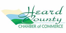 2x4 Heard County Chamber.jpg