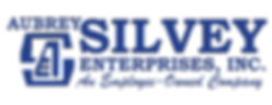 Silvey Logo.png