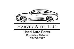 Harvey%2520Auto%2520LLC_edited_edited.jp