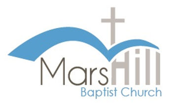 Mars Hill Logo New Gray.jpg