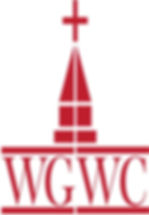 West Ga Worship Center.jpg