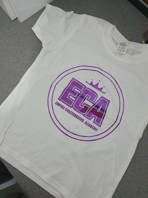 ECA Logo Top