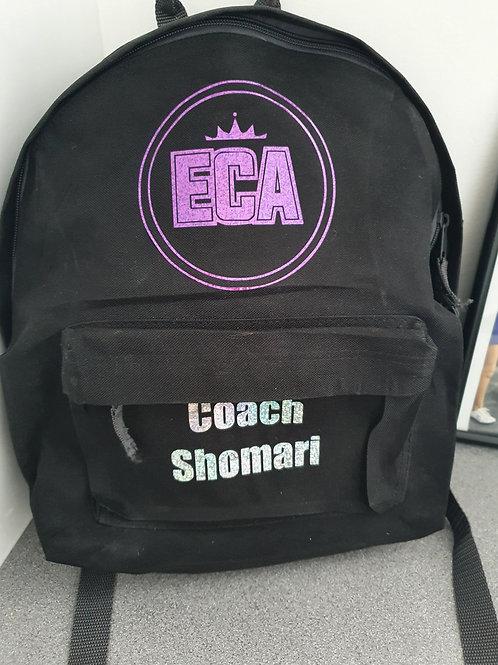 ECA Backpack
