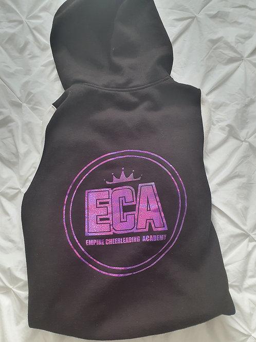 ECA Holographic Hoodie