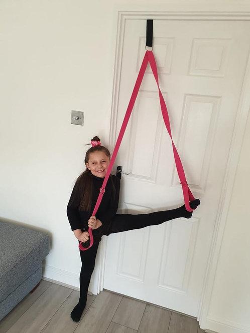 Flexibility Trainer