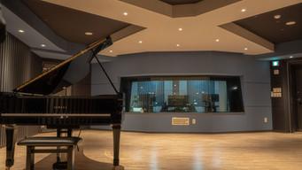 Studio A #2