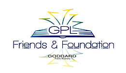gpl_foundation .jpg