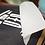 Thumbnail: Vinil Textil PVC  (Variedad de colores)