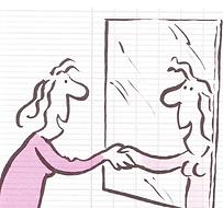 Mieux se connaître et s'apprécier - Psychologue pour adulte