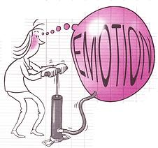 Savoir gérer ses émotions - psychologue clinicienne - France - 64000 PAU