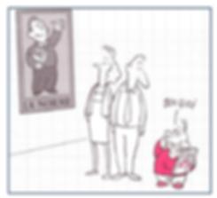 Apprécier sa différence - Psychologue pour enfant et adolescent - France - 64000 PAU