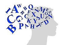 Psychologie clinique- Psychologue clinicienne - Psychothérapeute - France - 64000 PAU