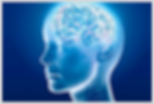 Thérapie Brainspotting