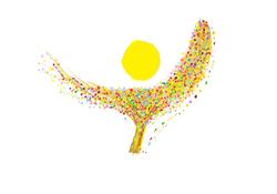logo2- 11 mars 2018