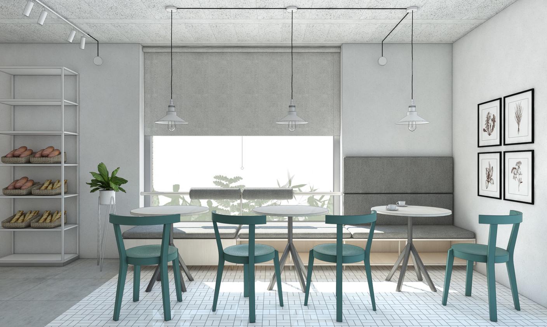 interier-chlieb-kava-preglejka-beton-biely-kov.jpg