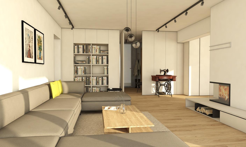 interier-byt-minimalizmus-drevo-kov-svetly-redizajn-vizualizacia-obyvacka-03.jpg