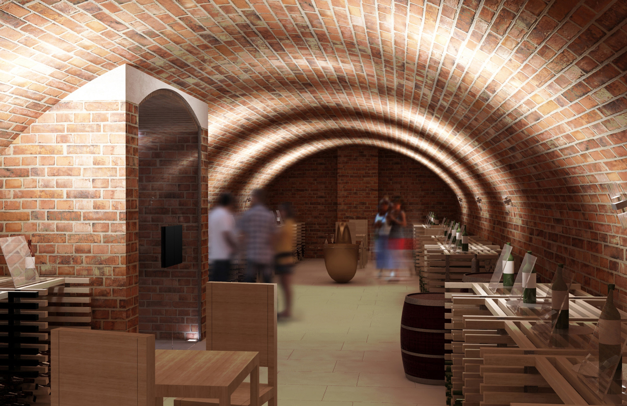 Národný archív vín