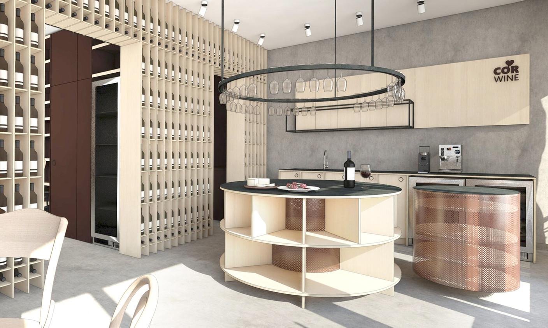 interier-vinoteka-viz-obchod-preglejka-kov-beton.jpg