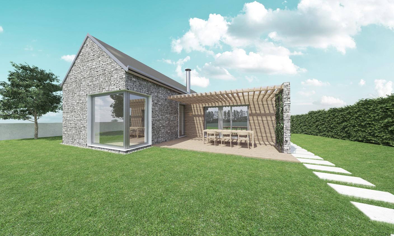 architektura-rodinny-dom-novostavba-vo-vinohradoch-zelena-strecha-kamen-drevo.jpg