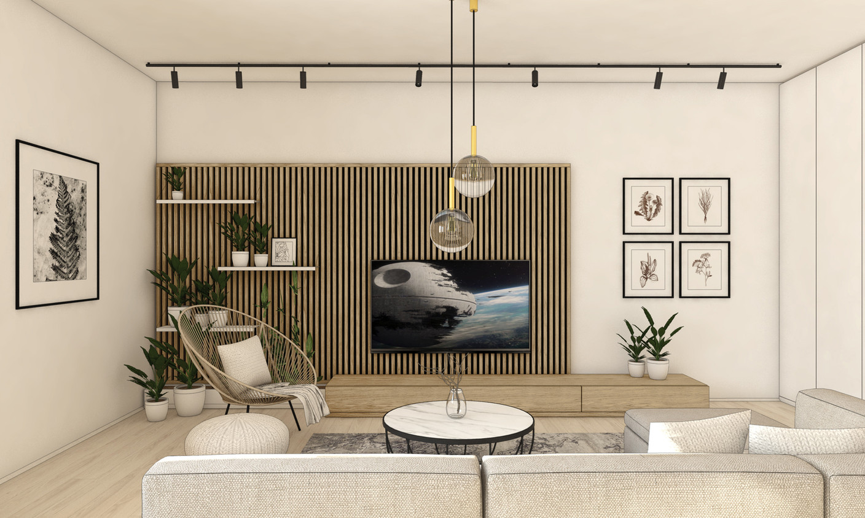 interier-byt-galeria-drevo-lamely-kov-ratan-vizualizacia-obyvacka-02.jpg