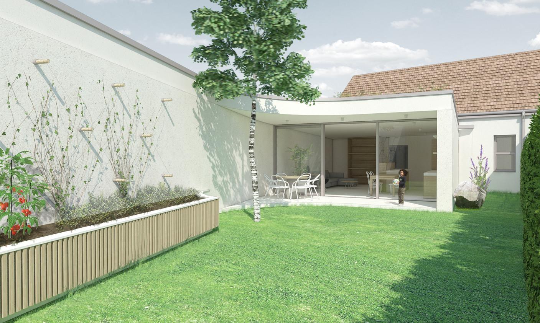 architektura-rodinny-dom-rekonstrukcia-pamiatkova-zona-radova-zastavba-zelena-strecha.jpg