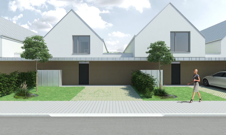architektura-rodinny-dom-novostavba-radova-zastavba-minimalizmus-drevo-beton-plech-01.jpg
