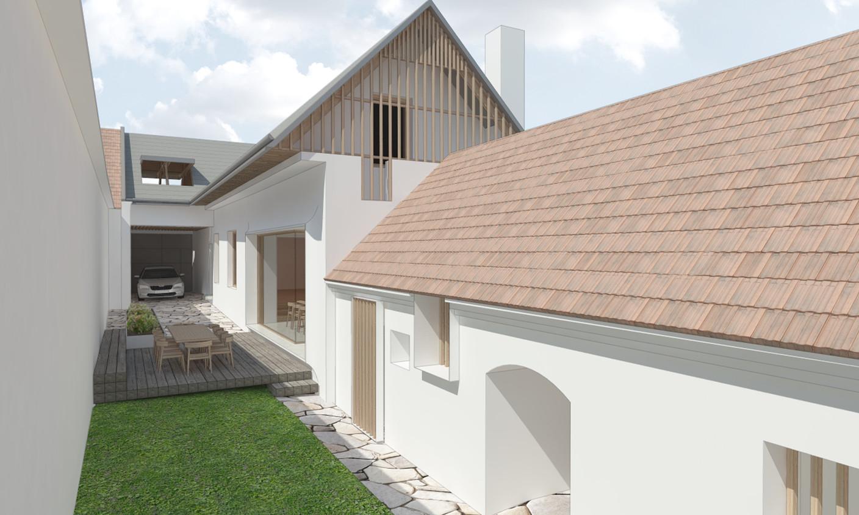 architektura-rodinny-dom-rekonstrukcia-radova-zastavba-terasa.jpg
