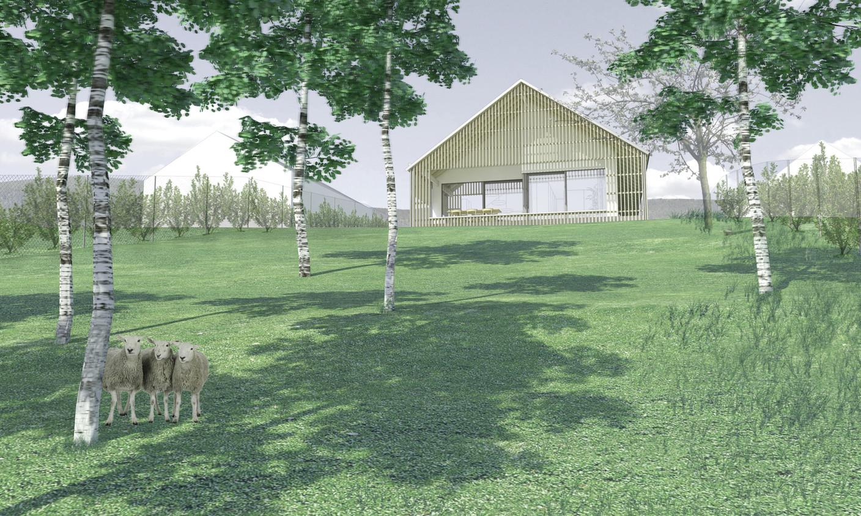architektura-rodinny-dom-novostavba-na-kopci-minimalizmus-drevo-beton-ocel-tehla.jpg