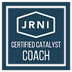 CertifiedCatalystLife Coach (3).png