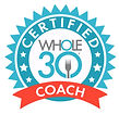 Coaching-certified-logo-2.jpg