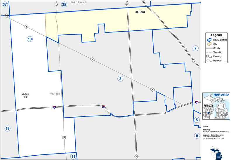 MI District 10 map.png