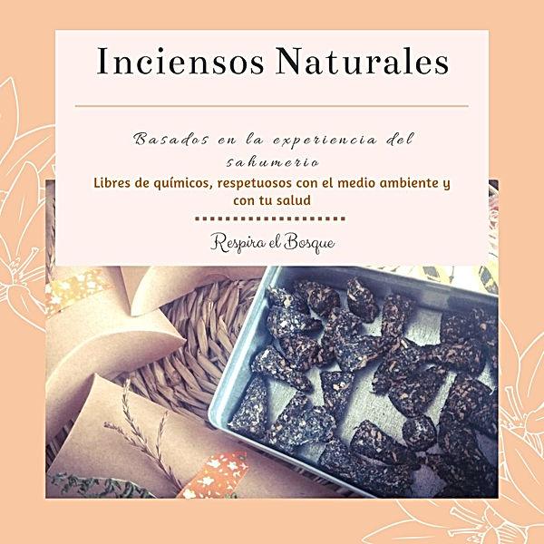 Inciensos Naturales.jpg