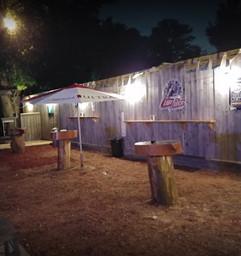 la granja gay bar houston9.jpg