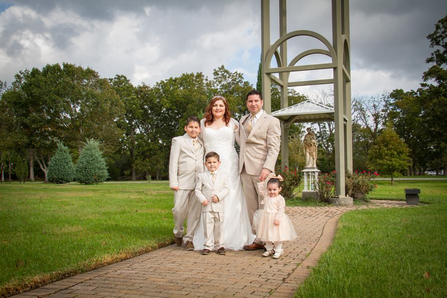wedding1 (342 of 428).jpg