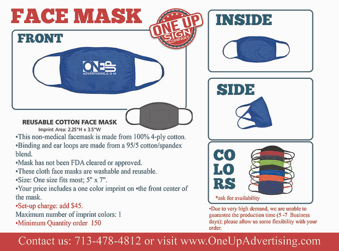 face mask one up advertising.jpg