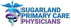 SUGARLAND PRIMARY CARE LOGO SMALL.jpg