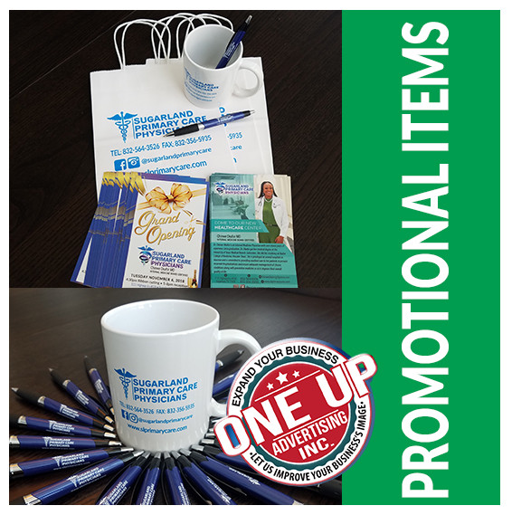 PROMOTIONAL ITEMS1.jpg