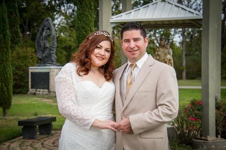wedding1 (345 of 428).jpg