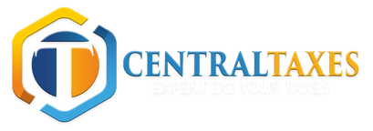 logo central taxes horizontal white.png