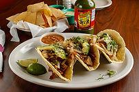 Delicias Latinas Tacos.jpg