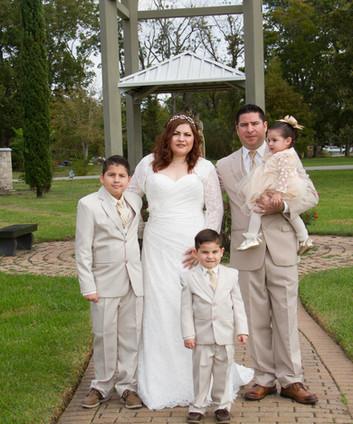 wedding1 (330 of 428).jpg
