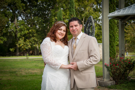 wedding1 (344 of 428).jpg