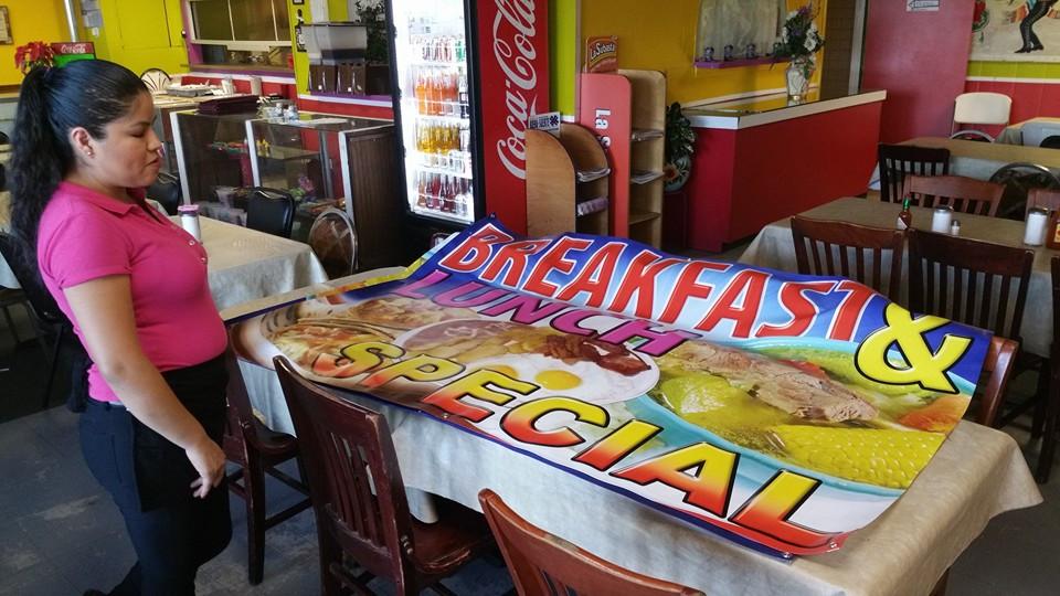 banner restaurant.jpg