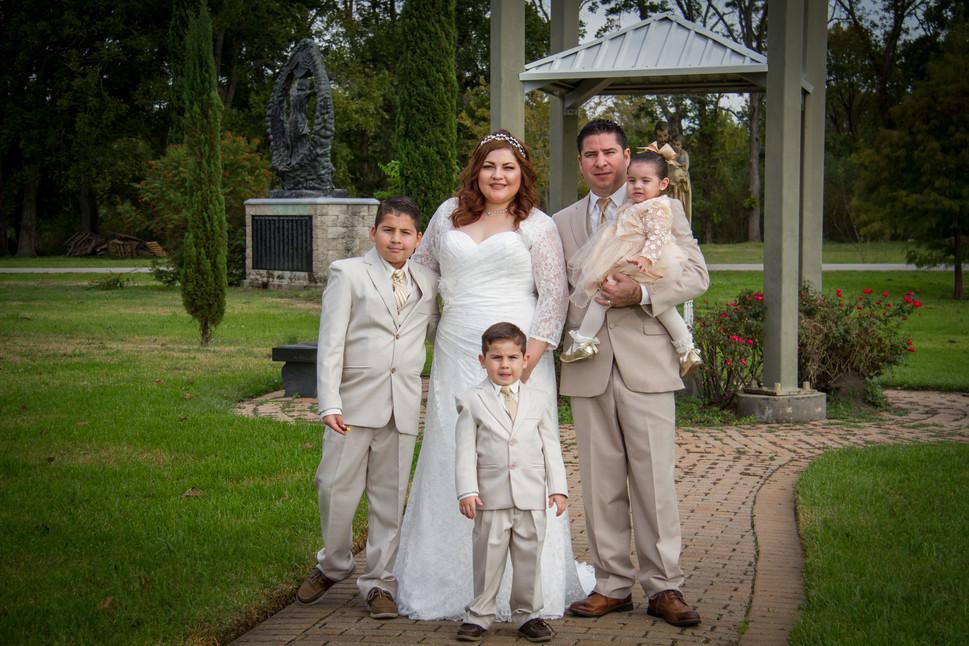 wedding1 (331 of 428).jpg