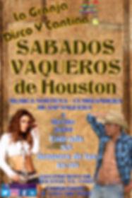 WEB Sabados Oficiales.jpg