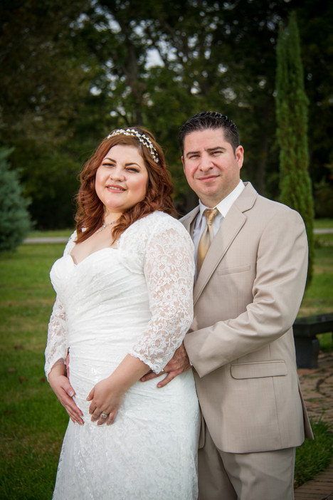 wedding1 (354 of 428).jpg